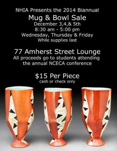 Cup Sale