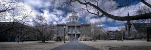 rob-shiels-nh-state-house-